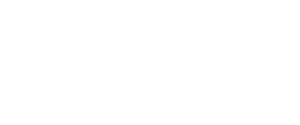 The Great I Am Global Ministries